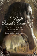 A Right Royal Scandal