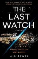 Pdf The Last Watch