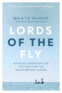 Pdf Lords of the Fly
