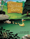 Uglified Ducky
