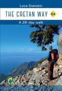 The Cretan Way