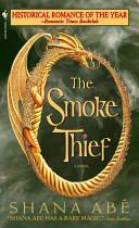 Pdf The Smoke Thief