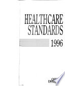 Health Care Standards  : Official Directory