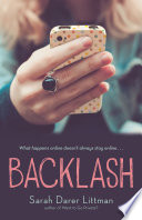 Backlash Pdf/ePub eBook