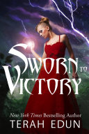 Pdf Sworn To Victory: Courtlight #13 Telecharger