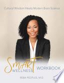 Smart Wellness   Workbook
