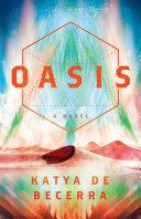 Oasis [Pdf/ePub] eBook