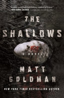 link to The shallows in the TCC library catalog
