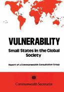 Vulnerability Book
