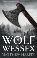 Wolf of Wessex [Pdf/ePub] eBook