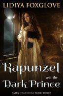 Pdf Rapunzel and the Dark Prince