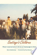 Santiago S Children Book PDF