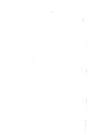 Yearbook And Official Roster Of The Young Men S Christian Associations Of Canada And The United States Of America
