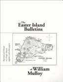 The Easter Island Bulletins of William Mulloy