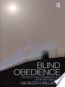Blind Obedience