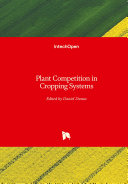 Plant Competition in Cropping Systems