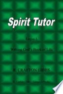 Spirit Tutor