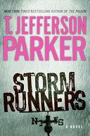 Storm Runners Pdf/ePub eBook