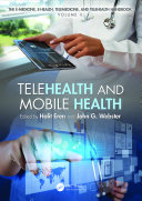 Telehealth and Mobile Health