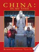 China  in My Eyes