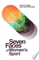 Seven Faces of Women s Sport