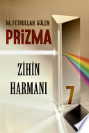 Prizma-7