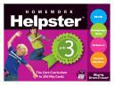 Homework Helpster
