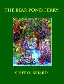 Pdf The Bear Pond Ferry