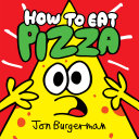 How to Eat Pizza Pdf