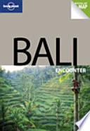 Bali. Ediz. Inglese