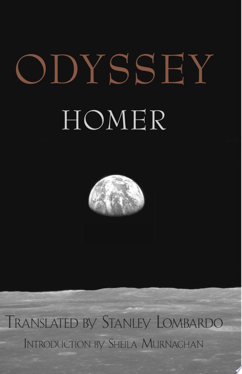 Odyssey banner backdrop