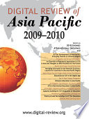 Digital Review Of Asia Pacific 2009 2010