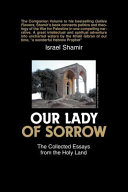 Our Lady of Sorrow ebook