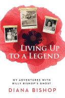 Living Up to a Legend Pdf/ePub eBook