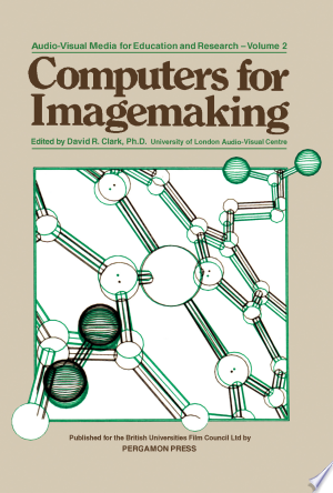 Computers+for+Imagemaking