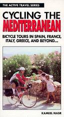 Cycling the Mediterranean