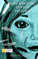 The Angelic Divide Trilogy