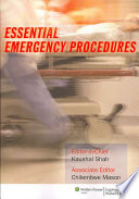 Essential Emergency Procedures