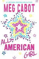 Pdf All-American Girl