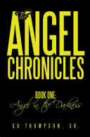The Angel Chronicles Pdf/ePub eBook