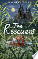 The Rescuers  Collins Modern Classics