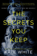 The Secrets You Keep Pdf/ePub eBook