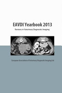 Eavdi Yearbook 2013