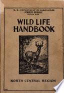 Wild Life Handbook