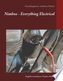 Nimbus   Everything Electrical