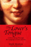 The Lover s Tongue
