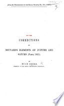 The Corrections Pdf/ePub eBook