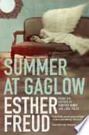 Summer at Gaglow
