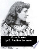 Four Books Book PDF