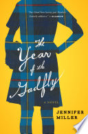 Download The Year of the Gadfly Pdf